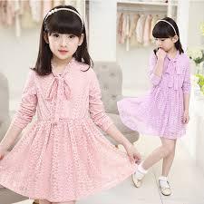aliexpress com buy fashion 2016 new girls lace t shirt dress