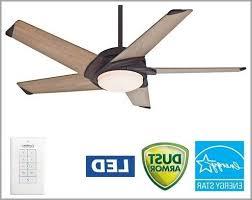 5 blade casablanca ceiling fans light kits for casablanca ceiling fans warm casablanca stealth 54