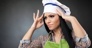 se masturbe dans la cuisine comment s organiser pour faire la cuisine à toute la famille