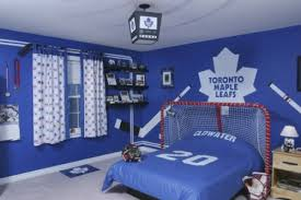 sports bedroom decor bright idea sports room decor four ideas of sport to make a special
