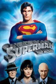 superman movie warner bros movies