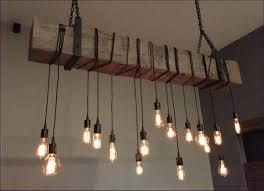 modern black light fixtures top 68 perfect rustic chandeliers black chandelier kitchen light
