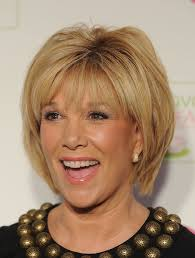 short hairstyles for 48 year old womens hairstyles 2016 uk hair