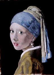girl with pearl earring painting project discussion girl with pearl earring archive wetcanvas