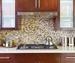 small tiles for kitchen backsplash 55 best kitchen backsplash ideas images on backsplash