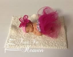 baby shower tutu free printable invitation design