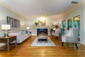 saltbox interiors home staging u0026 interior design before u0026 after