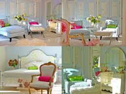 Decorating Blog India Sudha Iyer Design Enthusiast Emejing Diy Decorating Blogs Photos Liltigertoo Com