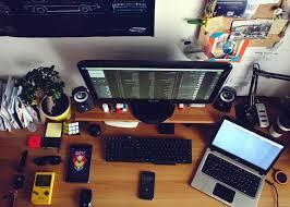 studio keyboard desk free picture computer computer keyboard studio video