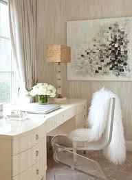 fur chair cover faux fur desk chair cover white faux fur chair covers desk chairs