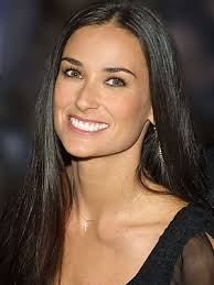 demi moore haircut in ghost the movie demi moore born november 11 1962 american actor model