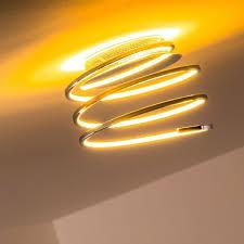 design leuchten led 41 best l images on live and glass