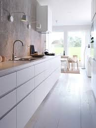 best 25 ikea galley kitchen ideas on pinterest cottage ikea