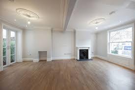 Skirting Laminate Flooring Skirting World Ltd Skirtingworld Twitter