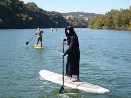 spooktacular sup halloween events