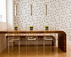 dining chairs houzz dining chairs astounding houzz dining chairs most comfortable