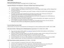 sample resume for painter innovational ideas painter resume 11 resume house painter painter download painter resume