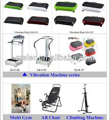 Office Chair Workout Bh Total Flex Office Fitnesstotal Fitness Exercise Chair For