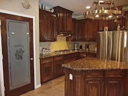 kitchen pantry doors ideas sightly design ideas with kitchen pantry doors diy to noble pantry
