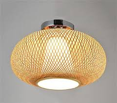 Japanese Ceiling Light Lighting Find Ceiling Light Products Online At Wunderstore