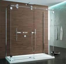 9 best shower barn door images on pinterest barn doors bathroom