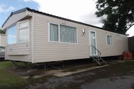 try one of our luxury private hire caravan holidays in devon