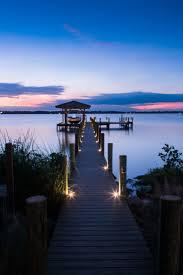 15 best waterside decks images on pinterest architecture