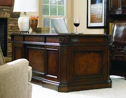 Executive Office Chair Design Executive Desk Furniture Home Design Furniture Decorating Classy