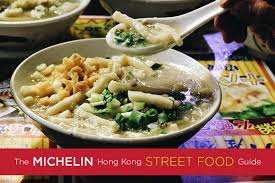 cuisine of hong kong michelin hong kong food guide
