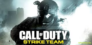 call of duty zombies 1 0 5 apk apk mania call of duty strike team v1 0 40 apk