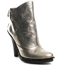 s boots for sale philippines sale oh deer oh deer s grey vixen boot ankle boots pewter