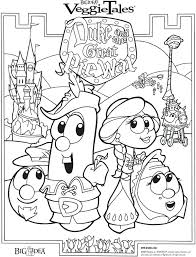 coloring pages disney movies moana teens beetroot