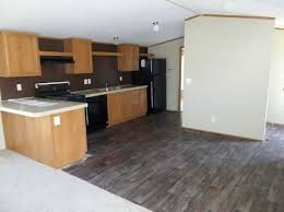 mobile home kitchen cabinets for sale modular home kitchen cabinets best mobile home kitchens ideas on