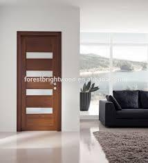 inside doors with glass office doors glass inserts office doors glass inserts suppliers