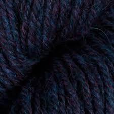 berroco ultra alpaca light berroco ultra alpaca light yarn 4288 blueberry mix discount
