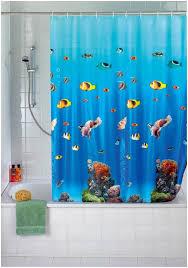 pannelli per vasca da bagno tende box doccia parete vetro per vasca da bagno quale comprare