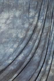 muslin backdrops blue winter crushed muslin backdrop savage universal