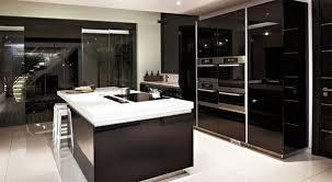 2014 home trends hottest interior design trends for 2013