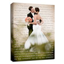 Wedding Wishes Lyrics 1001 Best Wedding Images On Pinterest Wedding Stuff Dream