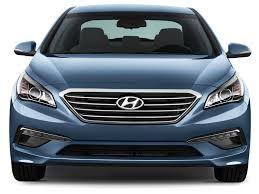 lexus tucson automall new hyundai for sale