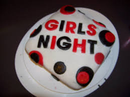 14 best cakes images on pinterest awesome cakes birthday cakes