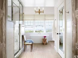Bathroom Design Ideas To Inspire Your Next Renovation Photos - New york bathroom design