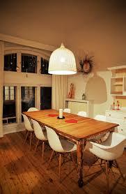 Eames Chair Dining Table Eames Chair Replica Dining Room Midcentury With Eames Chair Eames