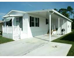 mobile homes f mobile homes for sale in west palm beach classifieds cheap 8