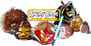 angry birds coloring pages games exprimartdesign