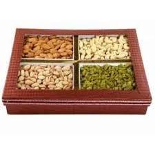 fruit gift box diwali fruits gift boxes fruit pack shreeji foods