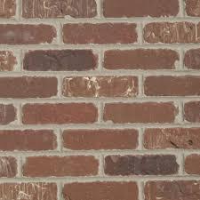 old mill brick boston mill colonial collection thin brick corners