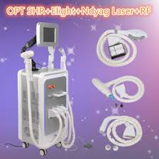 laser hair removal machines for sale online laser hair removal