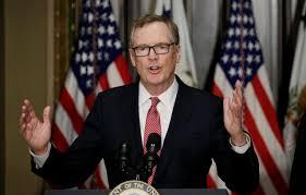 Trump Nafta Changes Trump U0027s Nafta Autos Goals To Collide With Industry As Talks Start