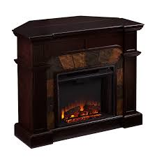 Infrared Heater Fireplace by 45 5